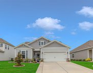 1321 Cascarilla Ct., Myrtle Beach image