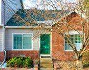 9643 W Chatfield Avenue Unit H, Littleton image