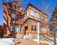 1325 N Corona Street, Denver image