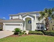 8423 Secret Key Cove, Kissimmee image