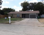 5122 Carelin Dr, San Antonio image