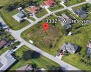 3332 SW Crestview Road, Port Saint Lucie image