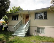 2147 Shaughnessy Street, Port Coquitlam image