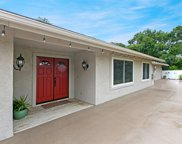 12507 Campo Rd., Spring Valley image