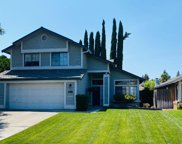 8961  Laguna Place Way, Elk Grove image