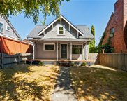 617 N Sheridan Avenue, Tacoma image