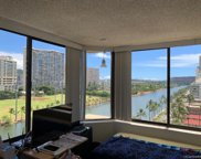444 Niu Street Unit 1211, Honolulu image