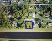 490 Hatcher, Palm Bay image