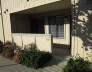 820 Casanova Ave 68, Monterey image