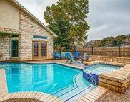 3972 Lake Oaks Circle, Fort Worth image