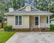 103 Countryside Dr., Myrtle Beach image
