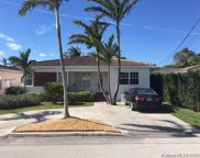 9132 Froude Ave, Surfside image