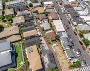 1766 Lusitana Street, Honolulu image