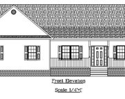 TBD-4 East Perthshire Court, Colonial Heights image