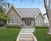6911 Pasadena Avenue, Dallas image