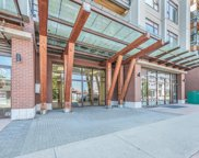 5288 Grimmer Street Unit 215, Burnaby image