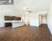 6116 Cobbetts Pond Lane, Fort Worth image