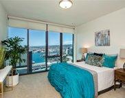 600 Ala Moana Boulevard Unit 4204, Honolulu image