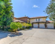 9518 Live Oak Avenue, Temple City image