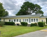1939 Avocet Dr., Surfside Beach image