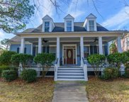 308 Lake Carolina Boulevard, Columbia image