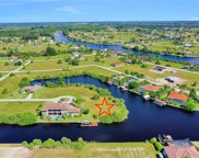 2200 NW 39th AVE, Cape Coral image