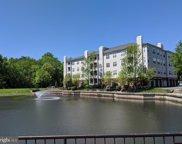 4330 Cannon Ridge   Court, Fairfax image