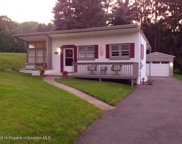 114 Ruth Ave, Clarks Summit image
