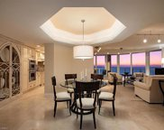 8231 Bay Colony Dr Unit 1402, Naples image