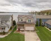 8048 CLARKS COVE, Addison image