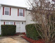 3914 Pulley Court, North Central Virginia Beach image