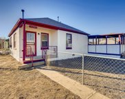 15205 W 43rd Avenue, Golden image