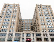 728 West Jackson Boulevard Unit 302, Chicago image