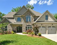 449 Ryder Cup Lane, Clemmons image