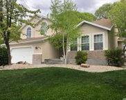 665 Country Club Dr, Stansbury Park image