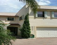 6275 Nw 109th Ave Unit #6275, Doral image