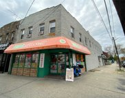 7202 New Utrecht Ave, Brooklyn image