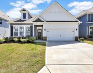 423 Hilburn Way, Simpsonville image