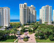 1200 Gulf Boulevard Unit 502, Clearwater Beach image