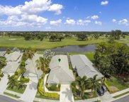 603 Masters Way, Palm Beach Gardens image