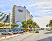 200 76th Ave. N Unit 701, Myrtle Beach image
