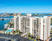 255 Dolphin Point Unit 605, Clearwater image