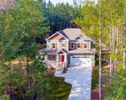 161  Atwell Drive, Statesville image