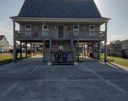 6071 6th Street, Surf City image