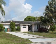 3840 SE 13th AVE, Cape Coral image