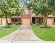 1639 Grable Cove Lane, Spring image