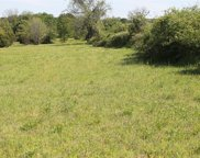 Lot 28 County Road 2027, Glen Rose image