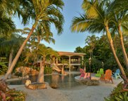 162 Key Heights Drive, Islamorada image