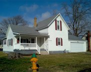 1162 Elm Street, Huntington image