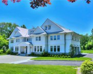 97 Skyview  Lane, New Canaan image
